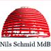 Helferfest von Nils Schmid und Regina Birner @ Schlachthof Nürtingen, Mühlstr. 15, 72622 Nürtingen