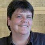 Andrea Bagdahn