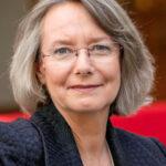 Evelyne Gebhardt MdEP