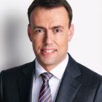 Dr. Nils Schmid MdB