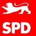 Landesparteitag in Freiburg