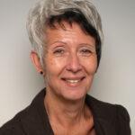 Dorothe Elfert